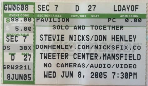 2005-stevie-nicks