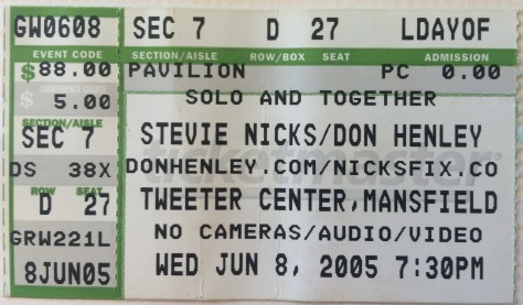 2005-stevie-nicks