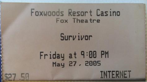 2005-survivormay27