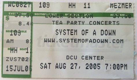 2005-system-of-a-down