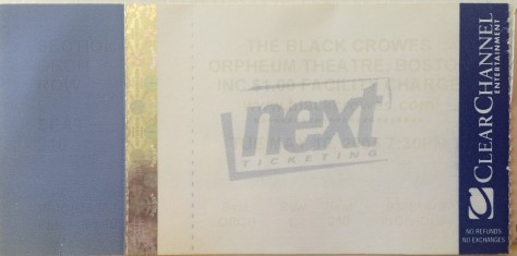 2005-the-black-crowes