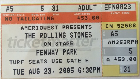2005-the-rolling-stones