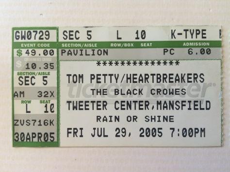 2005-tom-petty