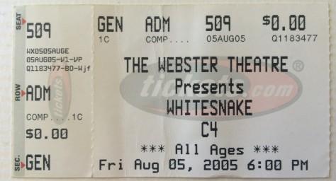 2005-whitesnake
