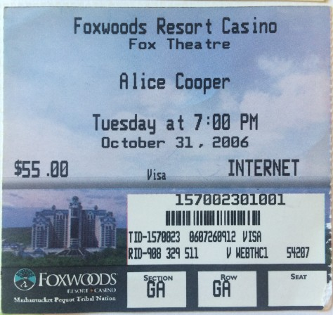 2006-alice-cooper