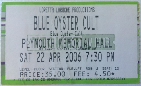 2006-blue-oyster-cult
