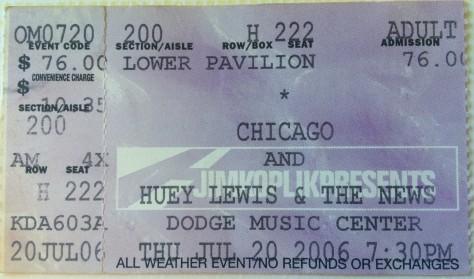 2006-chicago
