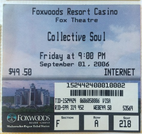 2006-collective-soul