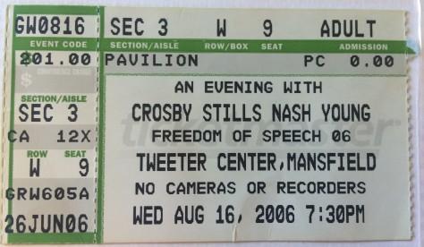 2006-crosby-stills-nash