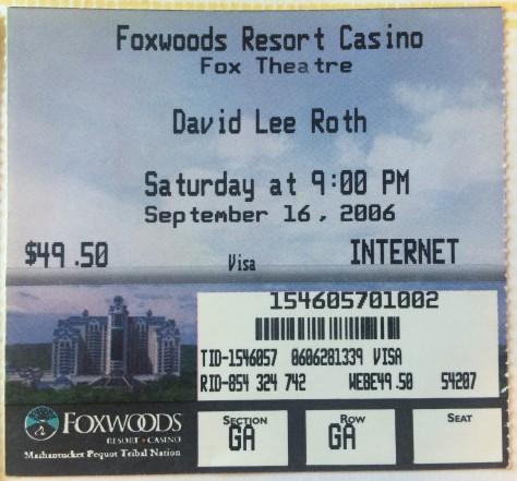 2006-david-lee-roth