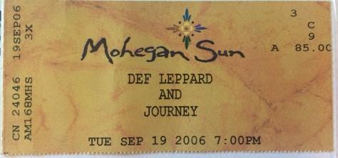 2006-def-leppard