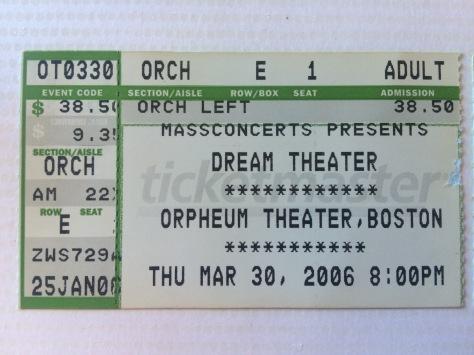 2006-dream-theater-mar30