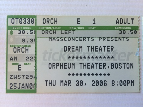 2006-dream-theater-mar30