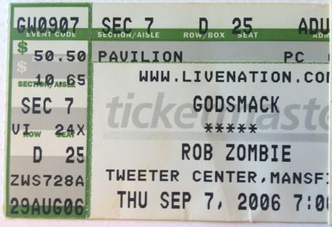 2006-godsmack_rob-zombie
