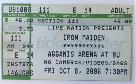 2006-iron-maiden
