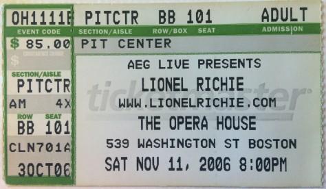 2006-lionel-richie