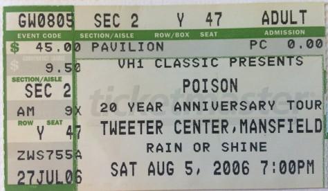 2006-poison