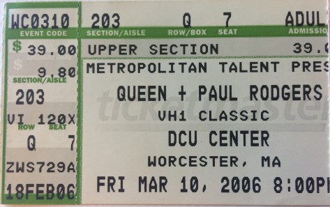2006-queenpaul-rodgers