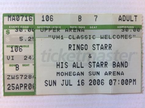 2006-ringo-starr