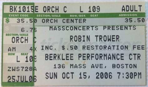 2006-robin-trower