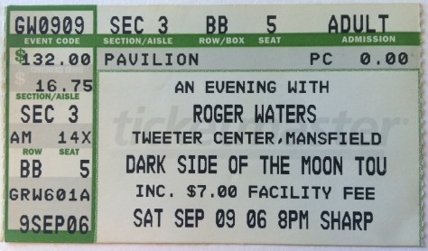 2006-roger-waters