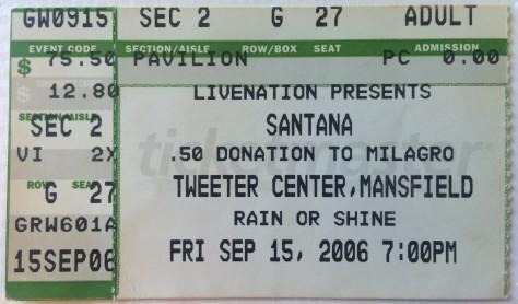2006-santana