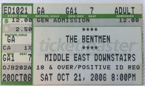 2006-the-bentmen