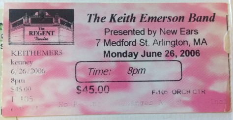 2006-the-keith-emerson-band