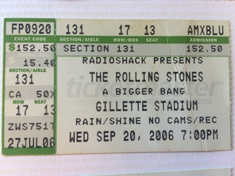 2006-the-rolling-stones