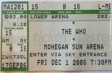 2006-the-who