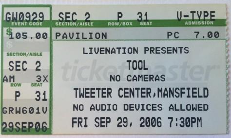 2006-tool