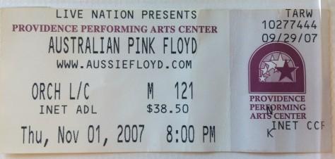2007-australian-pink-floyd