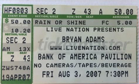 2007-bryan-adams