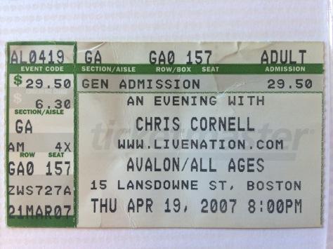 2007-chris-cornell