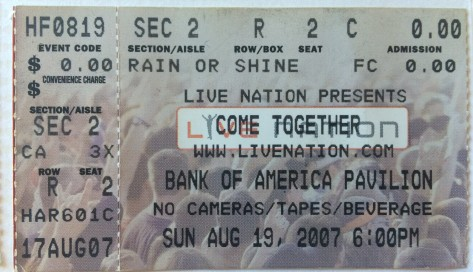 2007-come-together