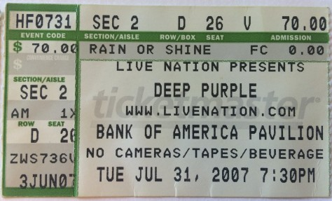 2007-deep-purple