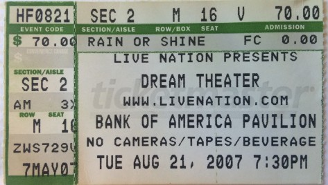 2007-dream-theater