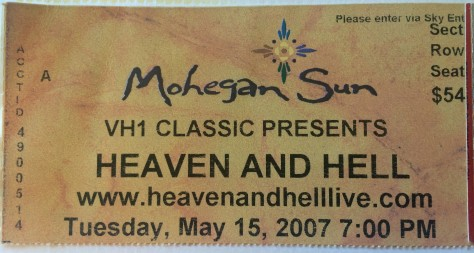 2007-heaven-and-hellmay15