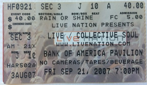2007-live_collective-soul