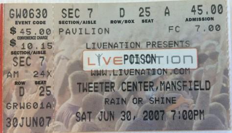 2007-poison