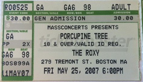 2007-porcupine-tree