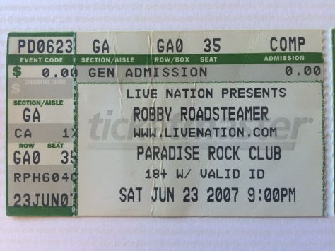 2007-robby-roadsteamer