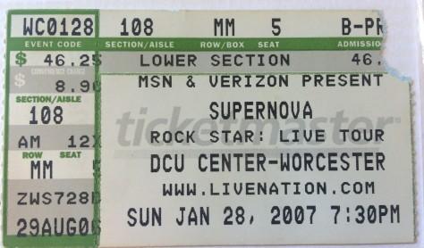 2007-supernova