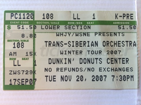 2007-trans-siberian-orchestra