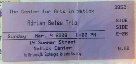 2008-adrian-belew-trio