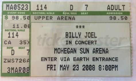 2008-billy-joel