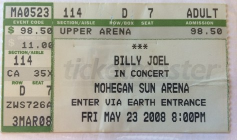 2008-billy-joel