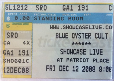2008-blue-oyster-cult