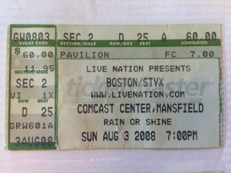 2008-boston_styx