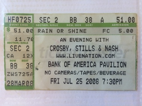 2008-crosby-stills-nash